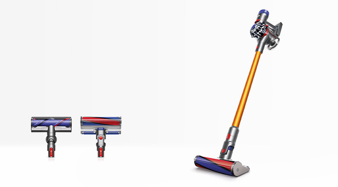Dyson V8 Absolute+ SALE