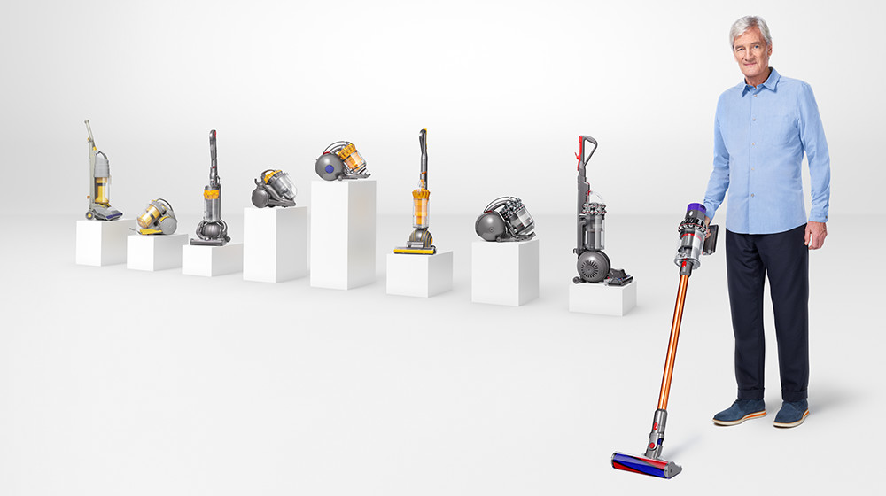 dyson v10 cord free vacuum engineering. Black Bedroom Furniture Sets. Home Design Ideas