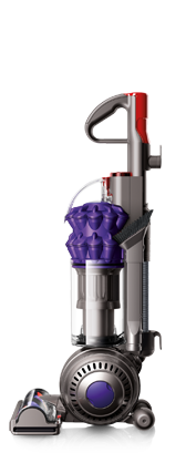 Dyson DC50 Animal vacuum cleaner