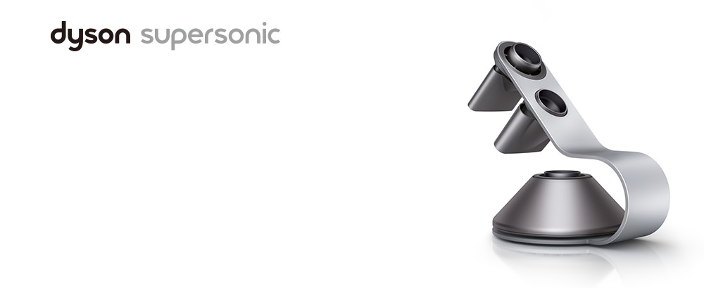 Dyson Supersonicピンクボックスプレゼント