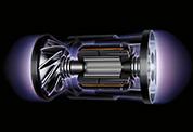 ダイソン デジタルモーター V10