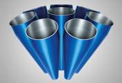 ダイソンのサイクロンは、最も多くの微細なホコリを捕らえます。