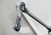 Dyson {PRODUCT-NAME}
