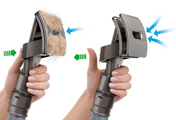 http://www.dyson.co.jp/medialibrary/Group/ShopContent/Features/Tools/Groom/Features_Tools_Groom_Self_Clean_Mode.ashx