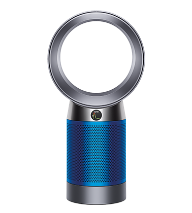 Dyson Pure Cool™