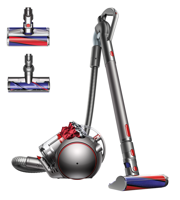 Dyson V4 Digital Absolute