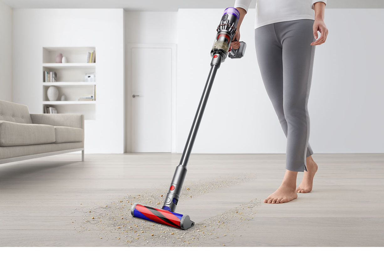 https://www.dyson.co.jp/medialibrary/Japan%20Responsive%20Site/Products/Vacuums/Cordless/Sticks/Micro/Cordless%20Category/JPcordlessCategorycardsmicro15kg.ashx?mw=1800