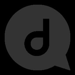 Dyson Demo 横浜 ダイソン